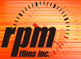 rpm films inc.